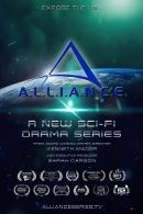 AlliancePoster_sm