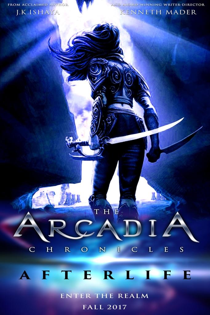 ArcadiaPrelimBookKeyart2017sm