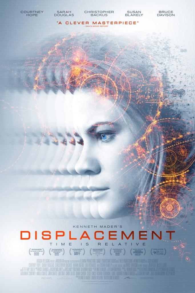 Displacement_KeyArt_sm