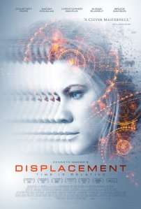 DisplacementPoster
