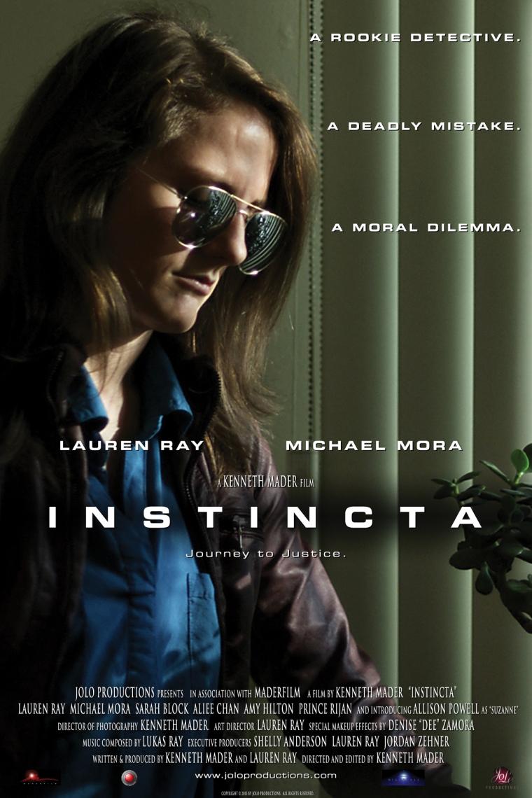 InstinctaKeyart4x6