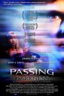 PassingDarknessPoster_sm